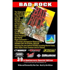 The Bad Rock